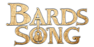Bards Song Pecan Brown Ale