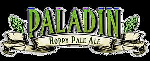 Paladin Hoppy Pale Ale