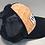 Thumbnail: Wicks Cork Hat, Curved Bill