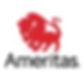 ameritas-life-insurance-corp-squarelogo-