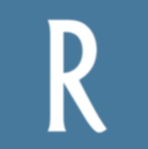 Davis Reed Dental logo (2)_edited.png