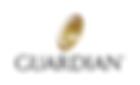 Guardian-Logo.png2222.png