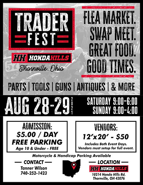 Trader Fest 2021 FLYER.jpg