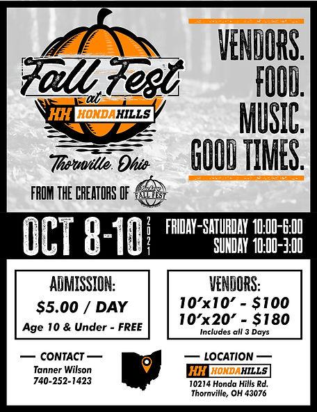 Fall Fest 2021 FLYER.jpg