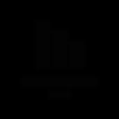 432studios_logo.png