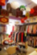 70f4133d9e10b22f671c7d09490713c3--boutique-vintage-vintage-shop.jpg