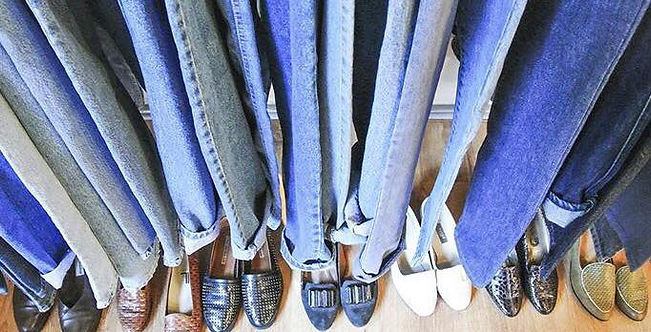 Berlin Fashion Tours testimonials Vintage Designer Green Fashion