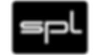 spl-sound-performance-lab-vector-logo.pn