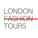 London Fashion Tours