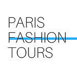 Paris Fashion Tours