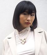 Tianyan Li Berlin Fashion Tours