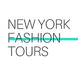 New York Fashion Tours