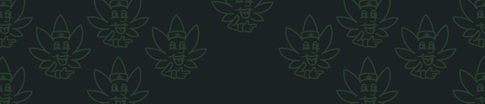 Charmed_Hemp_Header_Slide2.png
