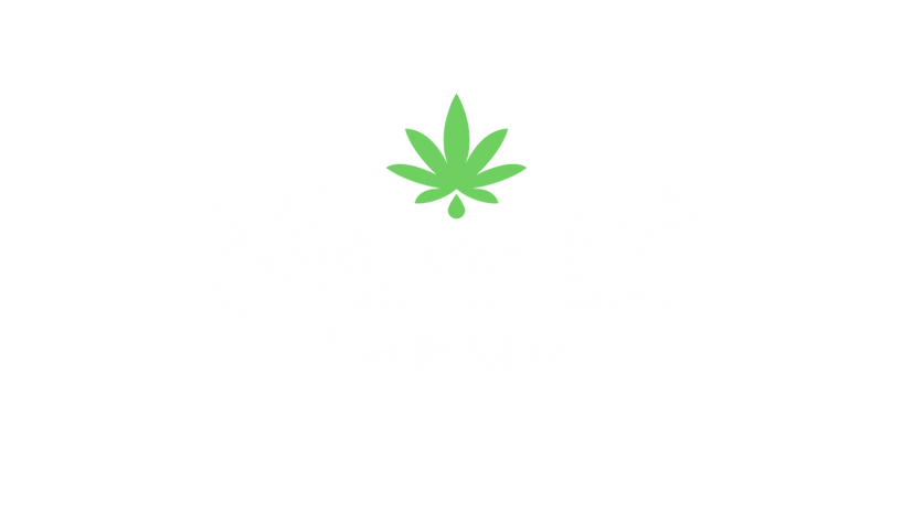 CHARMED_HEMP_LOGO_MAIN_2-COLOR_WHITE.png