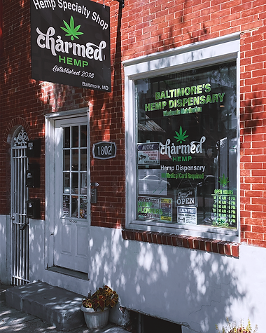 Charmed_Hemp_StoreFront_FellsPoint.png