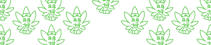 Charmed_Hemp_Header_Slide2B.png