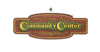 MCCC sign.png
