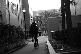 Bike_BW.jpg