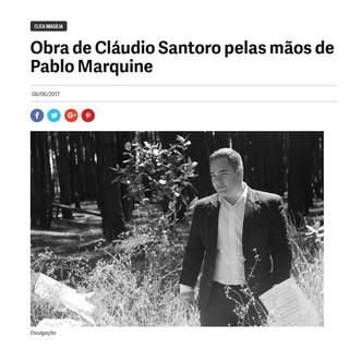 06.06_JORNAL DE BRASÍLIA (clica brasília