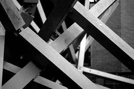 Structures_BW.jpg