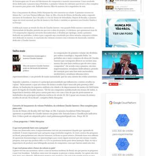 19.06_PORTAL CORREIO WEB.jpg