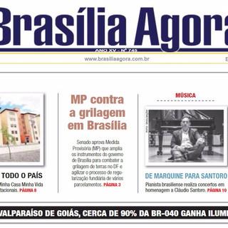 04.06 a 10.06_ JORNAL BRASILIA AGORA (ca