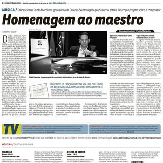 19.06_CORREIO BRAZILIENSE.jpg