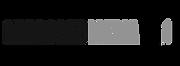 mm-logo-final-horizontal-e1513721836968.