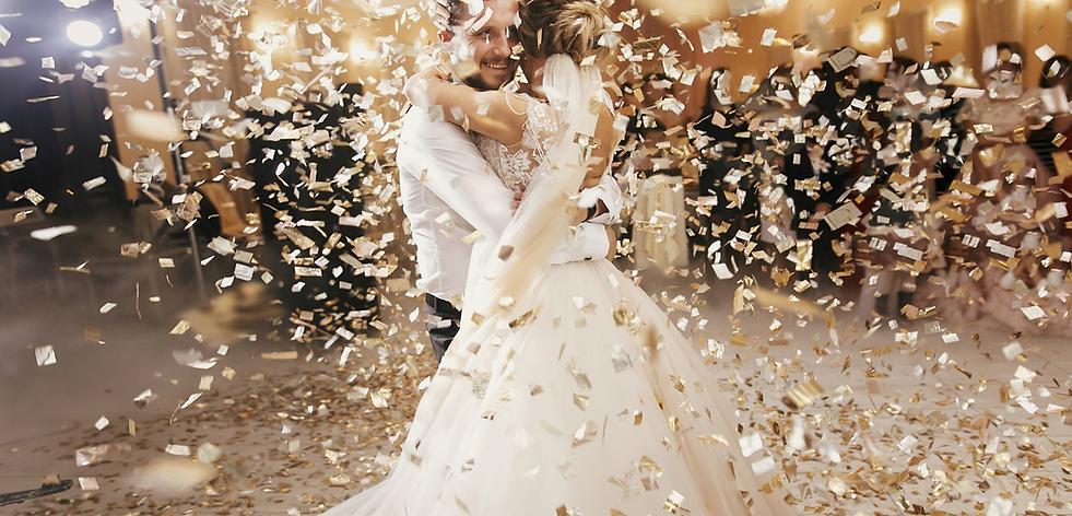 Website- Weddings Image .png