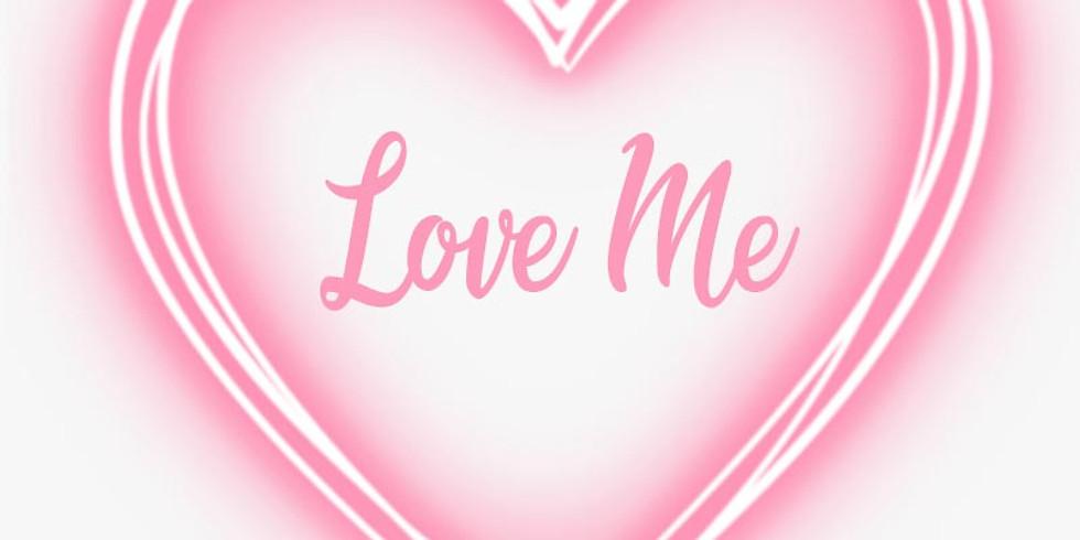 $260 Love Me - Full Head Foils