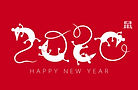 2020-chinese-new-year-lettering-four-rat
