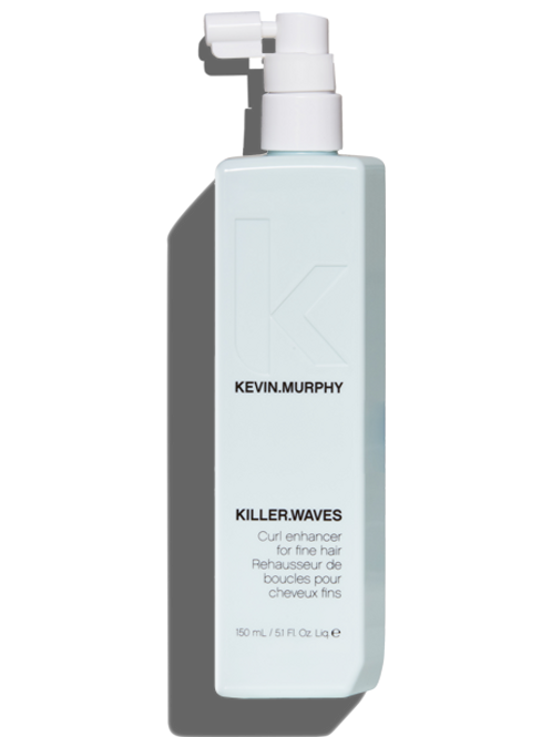 Killer.Waves 150ml