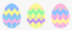 2-29381_pastel-easter-egg-clipart-pastel