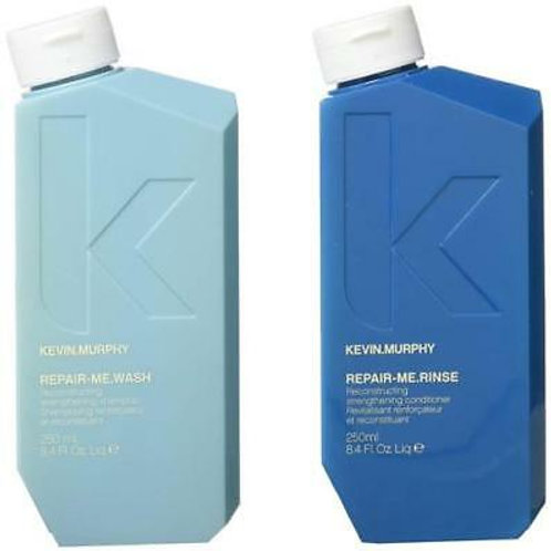 Kevin Murphy Repair.Me Wash & Rinse 250ml