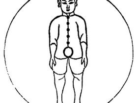 Tài Jí Quán e o Péng Jìn