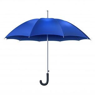 realistic-blue-umbrella_1284-11412.jpg