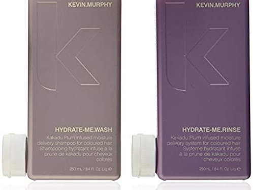 Kevin Murphy Hydrate.Me Wash & Rinse 250ml