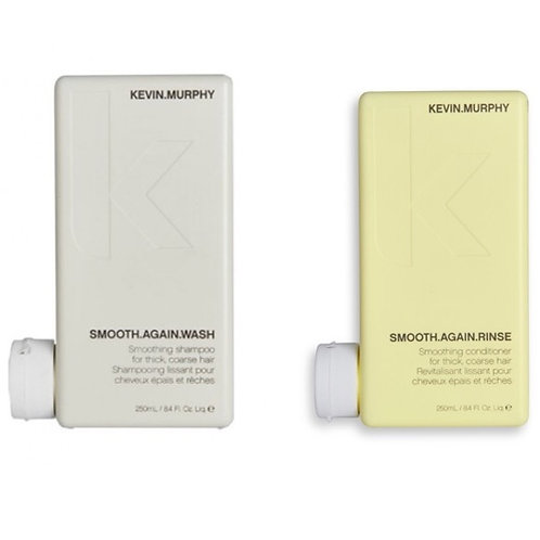 Kevin Murphy Smooth.Again Wash & Rinse 250ml