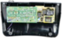 garage-door-opener-circuit-board.jpg