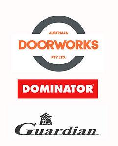 Garage Door Openers New Zealand