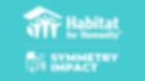 habitat_for_humanity_symmetry_impact_web