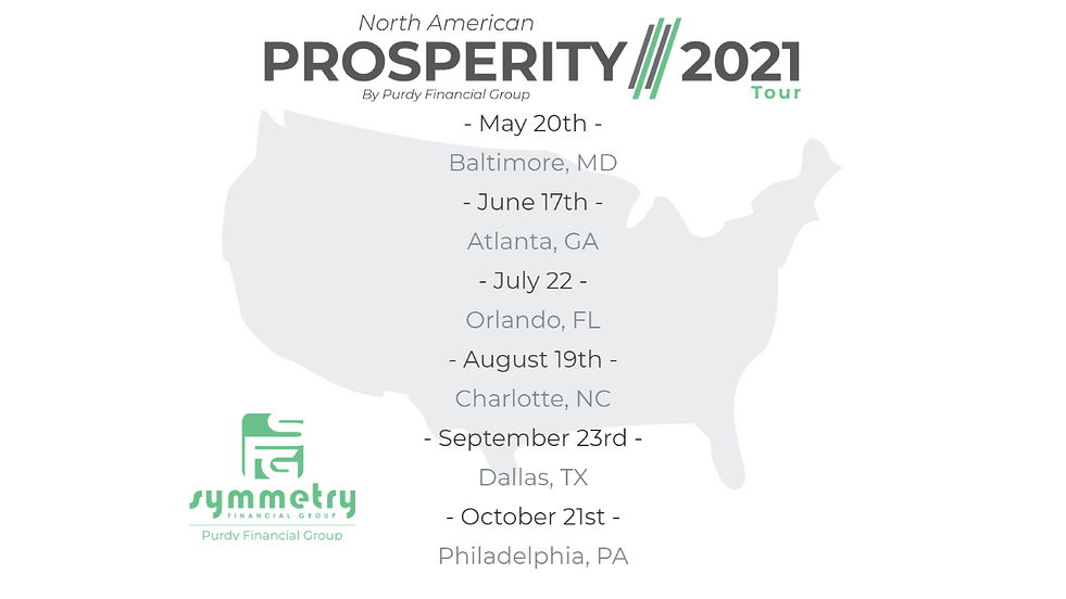 PFG N American Prosperity Tour 2021.png
