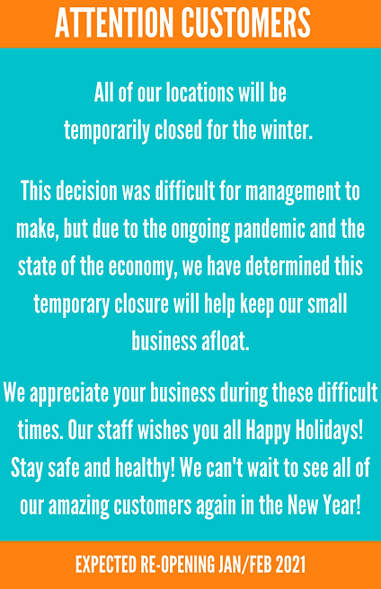 All stores notice website.png