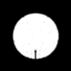 VecTech_Logo_Icon_White-01.png