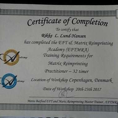 EFT-reimprinting.jpg