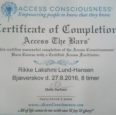 acces-consciousness.jpg