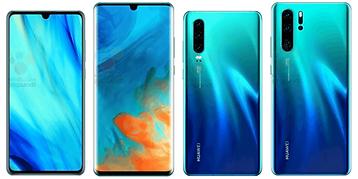 Huawei-P30-Pro-640x320.png