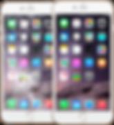 Apple Iphone Reparatur Linz
