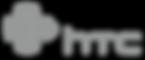 Free-HTC-Logo-4K-Wallpaper.png