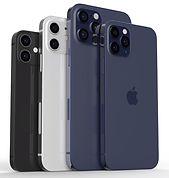 iPhone-12-Leak-Lineup-Renders_edited.jpg